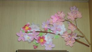 菜の花春 (1)