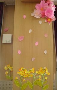 菜の花春 (2)